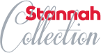 Stannah Collection